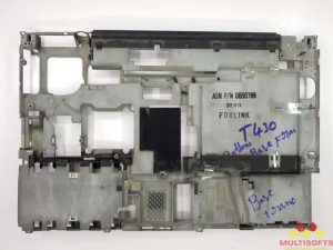 Used-IBM-Lenovo-T430-Bottom-Base-Frame