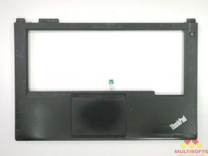Used-IBM-Lenovo-T440p-Palmrest-Touchpad