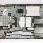 Used IBM Lenovo T530 W530 Bottom Case