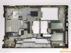 Used-IBM-Lenovo-T530-W530-Bottom-Case