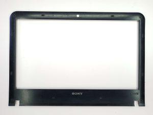 Used Sony E Series VPCEA43EG Front Bezel