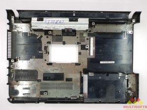 Used-Sony-PCG-61312W-Bottom-Case
