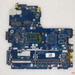HP 440 G2 450 G2 Celeron UMA Integrated CPU Laptop Motherboard