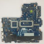 HP 440 G2 450 G2 I7 5th Gen Discreet Integrated CPU Laptop Motherboard
