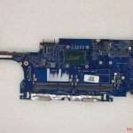 HP 820 G2 I5 5th Gen Integrated CPU Laptop Motherboard