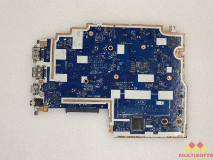 IBM Lenovo Yoga 520 14IBK 320S 15ISK UMA I3 7th Gen Integrated CPU UMA Laptop Motherboard 3