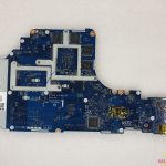 Ibm Lenovo Y50 70 Discreet I7 4th Gen Integrated CPU Laptop Motherboard