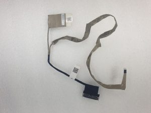 Dell E5450 LED Laptop Display Cable