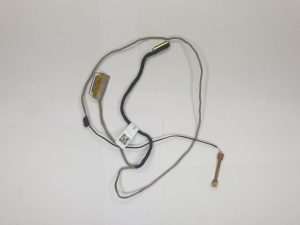 IBM Lenovo L450 Laptop Display Cable