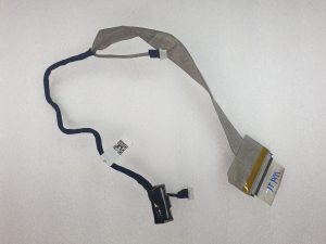 Sony VPCEB M970 M971 LCD Laptop Display Cable