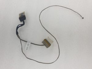 Used Asus X554L X555L X555LD W509L K555 A555 LED Laptop Display Cable