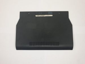 Used Dell E5430 Back Flap