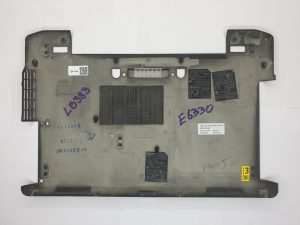 Used Dell E6330 Back Flap