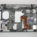 Used Dell E6330 Bottom Base