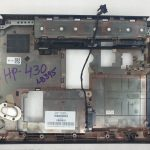 Used HP 430 431 435 436 Bottom Case
