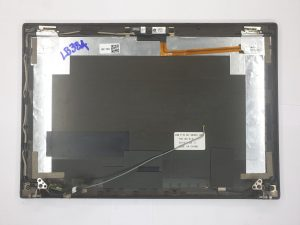 Used IBM Lenovo X1 Carbon LCD Rear Case