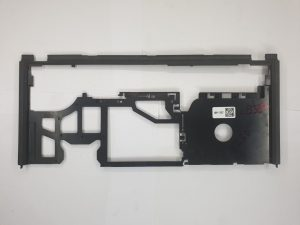Used IBM Lenovo X230 X320I Keyboard Frame Bezel Support