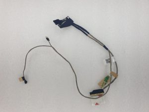 Used Sony VPCYB3V1E LED Laptop Display Cable