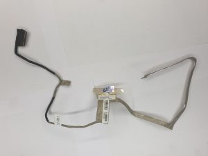Used Toshiba C50 C55 LED Laptop Display Cable