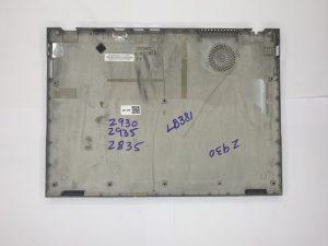 Used Toshiba Z830 Z835 Z930 Z935 Bottom Case