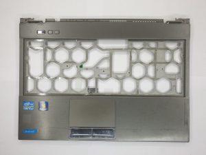 Used Toshiba Z830 Z930 Palmrest Touchpad