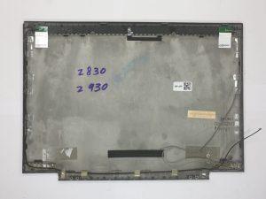 Used Toshiba Z830 Z930 Z935 LCD Rear Case