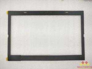 IBM Lenovo T440 LCD Front Bezel