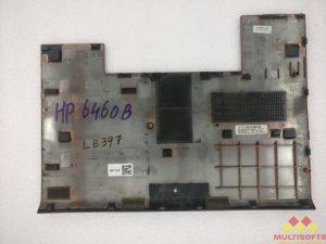 Used HP 6460B Back Flap