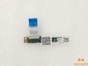 Used Toshiba L50D B L50 B L50T B LED Indicator Board