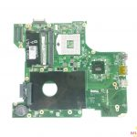 Dell 14R N4110 Laptop Motherboard