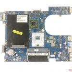 Dell 15R 5520 7520 3560 Discreet AMD Laptop Motherboard