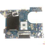 Dell 15R 5520 7520 3560 UMA Laptop Motherboard