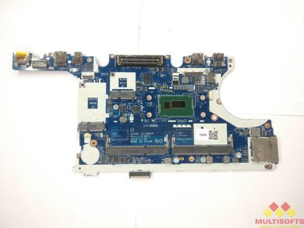 Dell E7440 I7 4th gen Intgrated CPU Laptop Motherboard 2