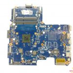 HP 14AF 245 G4 UMA AMD Integrated CPU Laptop Motherboard