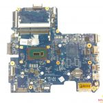 HP 14AM 240 G5 UMA Pentium Integrated CPU Laptop Motherboard