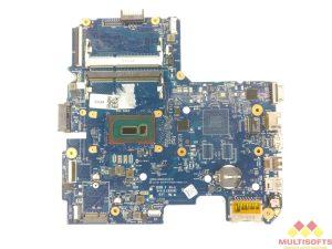 HP 14AM 240 G5 UMA Pentium Integrated CPU Laptop Motherboard