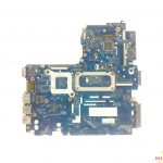 HP 440 G2 450 G2 I5 5th Gen UMA Integrated CPU Laptop Motherboard