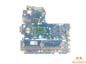 HP 440 G2 450 G2 I5 5th Gen UMA Integrated CPU Laptop Motherboard