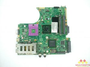 HP 4410S 4510S 4710S Laptop Motherboard