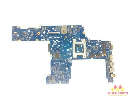 HP 640 G1 650 G1 Discreet 4th Gen Laptop Motherboard 3