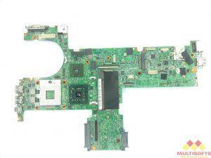 HP 6930P Discreet Laptop Motherboard