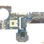 HP 8440P 8440W Discreet Laptop Motherboard
