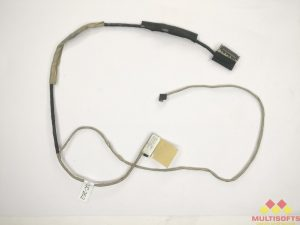 HP Pavilion 14B 14C LED Laptop Display Cable