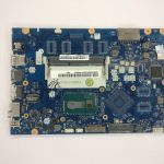 IBM Lenovo 100 15IBD I3 5th Gen UMA Laptop Motherboard