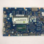 IBM Lenovo 100 15IBD I3 5th Gen UMA Laptop Motherboard