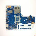 IBM Lenovo 320 15LKB 510S 13LKB Dicreet I5 8th Gen Integrated CPU Cross Chip Laptop Motherboard
