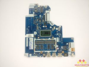 IBM Lenovo 320 15lSK I3 6th Gen Integrated CPU Laptop Motherboard