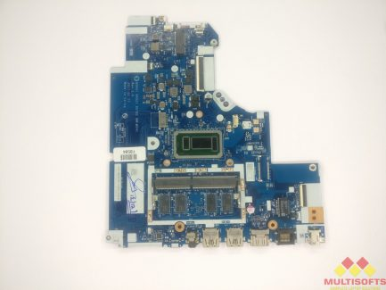 IBM Lenovo 320 15lSK I3 6th Gen Integrated CPU Laptop Motherboard 2