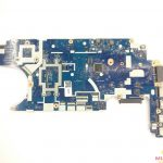 IBM Lenovo E450 UMA I5 5th Gen Laptop Motherboard