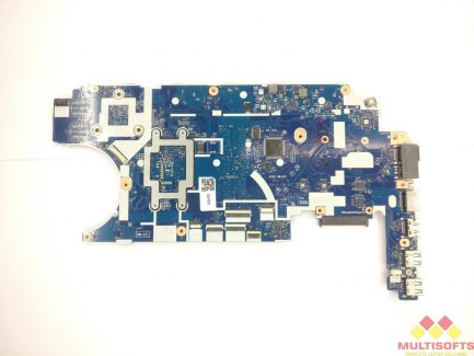 IBM Lenovo E450 UMA I5 5th Gen Laptop Motherboard 4